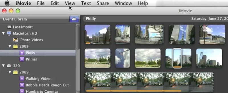 IMovie_Interface