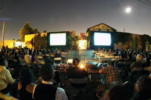 FilmFestival_screens